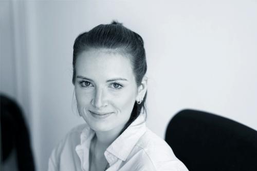 Anne Ziegeler