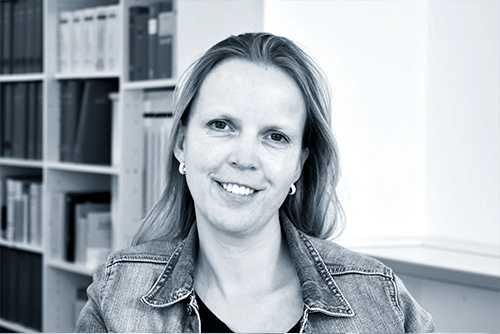 Kristin Michelson