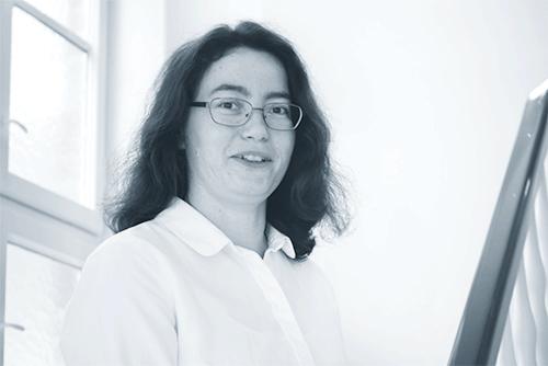 Lydia Pätzold