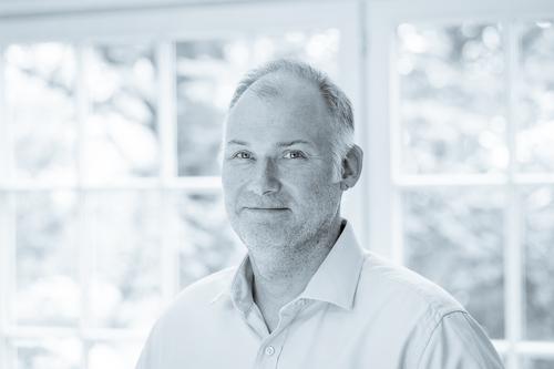 Carsten Englert