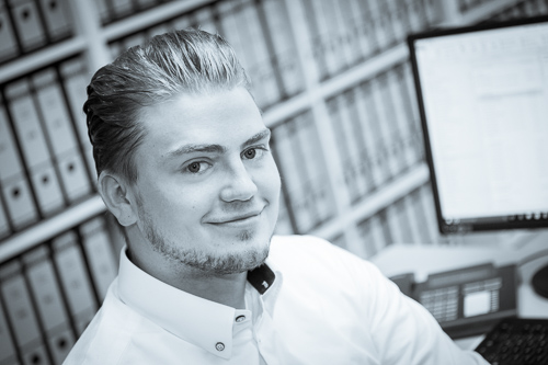 Fabian Braasch