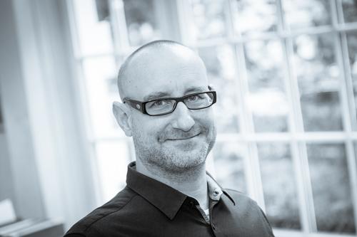 Hartmut Fiedler