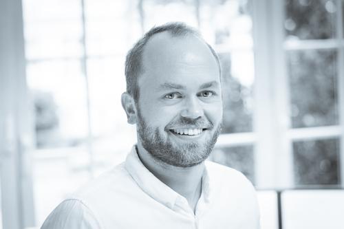 Florian Braasch