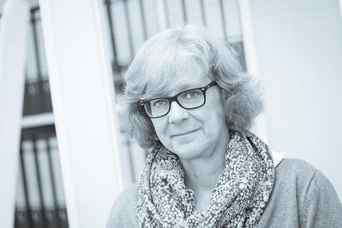 Katrin Hein